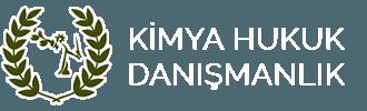 Gaziantep Hukuk, Patent