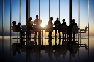 marketing_partner_roundtable